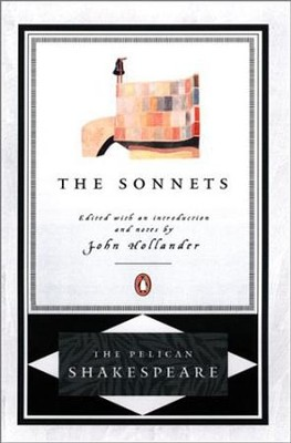 The Sonnets - eBook  -     Edited By: Douglas Bush, Alfred Harbage     By: William Shakespeare