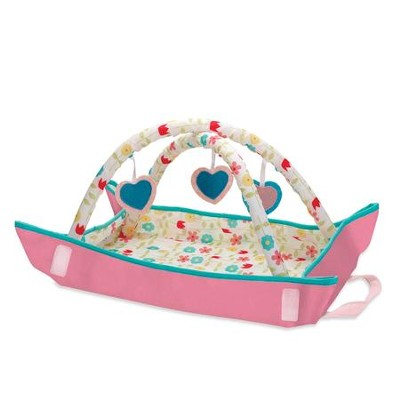 Wee Baby Stella, Play Gym  -
