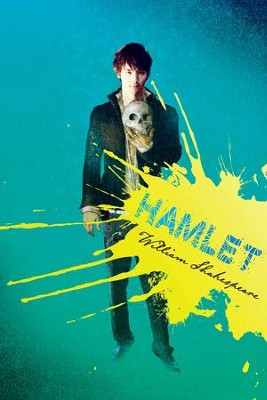 Hamlet - eBook  -     By: William Shakespeare