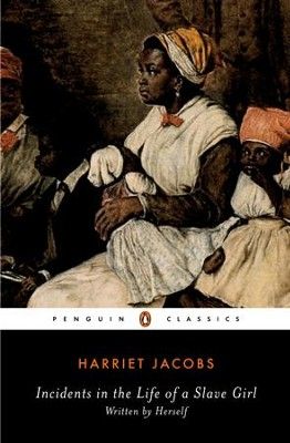 Incidents in the Life of a Slave Girl - eBook  -     By: Harriet Jacobs