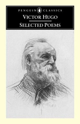 Selected Poems - eBook  -     By: Victor Hugo, Brooks Haxton
