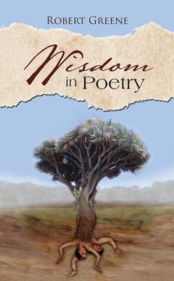 Wisdom in Poetry - eBook  -     By: Robert Greene