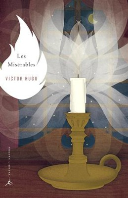 Les Miserables - eBook  -     Translated By: Julie Rose     By: Victor Hugo