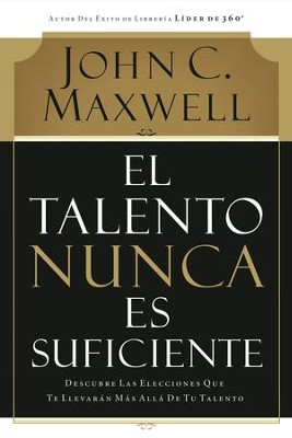 El talento nunca es suficiente - eBook  -     By: Norman G. Wilson, Jerry Brecheisen