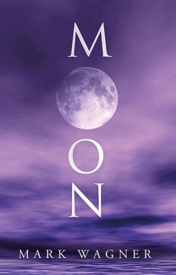 Moon - eBook  -     By: Mark Wagner