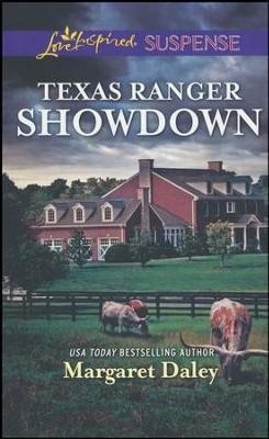 Image result for texas ranger showdown margaret daley