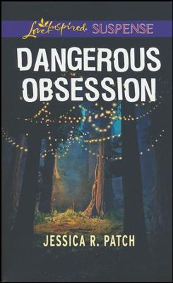 Image result for dangerous obsession patch