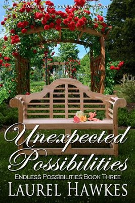 Endless Possibilities Book Three: Unexpected Possibilities - eBook  -     By: Laurel Hawkes