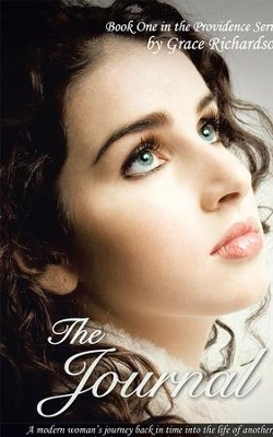 The Journal: Book One in the Providence Series - eBook  -     By: Grace Richardson