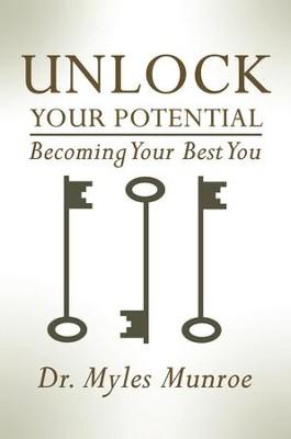 Unlock your potential ebook myles munroe 9780768404425 unlock your potential ebook by myles munroe fandeluxe Images