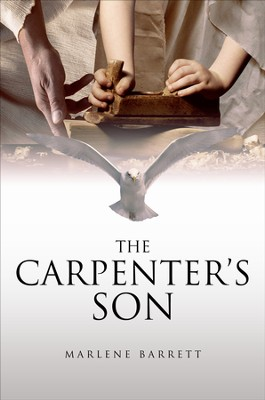 The Carpenter's Son - eBook  -     By: Marlene Barrett