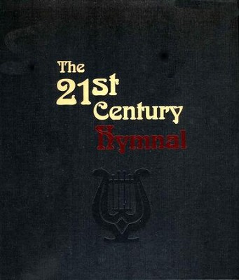 The 21st Century Universal Denominational Hymnal Loose Leaf  -