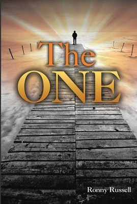 The One - eBook  -     By: Ronny Russell