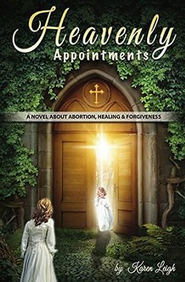 Heavenly Appointments   -     By: Karen Leigh
