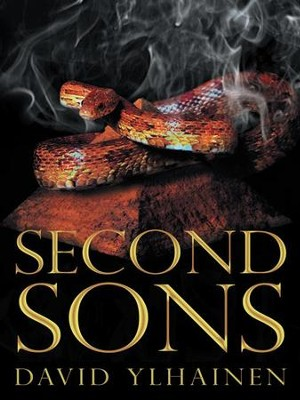 Second Sons - eBook  -     By: David Ylhainen