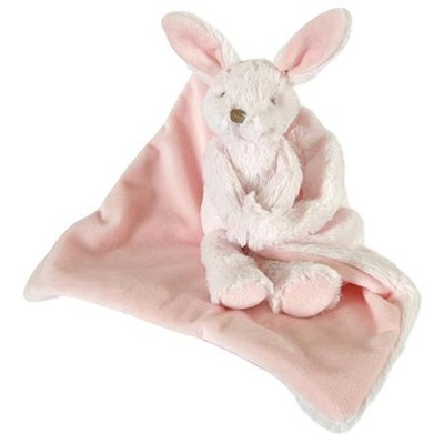 Little Bunnie Lovie, Pink  -