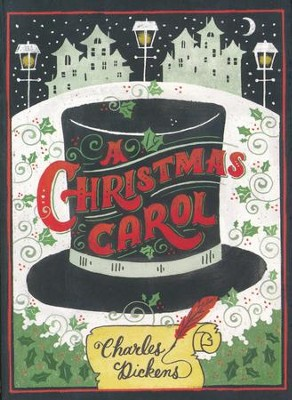 A Christmas Carol  -     By: Charles Dickens     Illustrated By: Mary Kate McDevitt, Mark Peppe