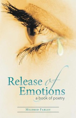 Release of Emotions - eBook  -     By: Mildred Farley