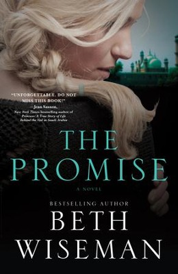 The Promise - eBook  -     By: Beth Wiseman