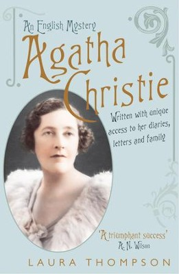 Agatha Christie / Digital original - eBook  -