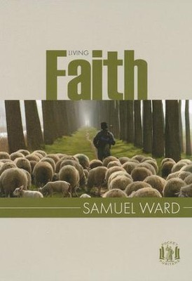 Living Faith  -     By: Samuel Ward