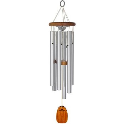 Amazing Grace, Memorial Urn, Wind Chime  -