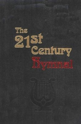 The 21st Century Universal Denominational Hymnal   -