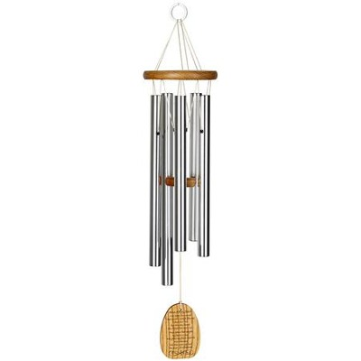 Reflections, Amazing Grace, Wind Chime  -