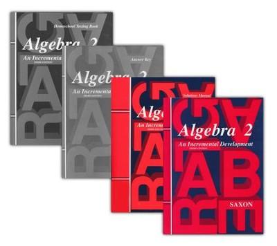 Saxon algebra 2 homeschool kit with solutions manual 3rd edition saxon algebra 2 homeschool kit with solutions manual 3rd edition fandeluxe Choice Image