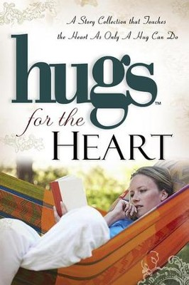 Hugs for the Heart   -
