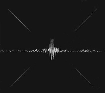 We Will Not Be Shaken--CD/DVD   -     By: Bethel Music