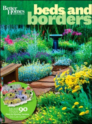 Beds & Borders  -