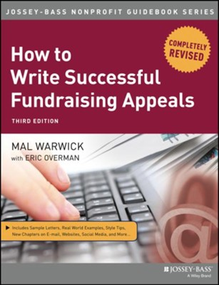 How to Write Successful Fundraising Appeals  -     By: Mal Warwick