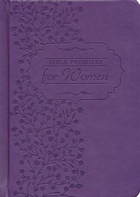 Bible Promises for Women  -