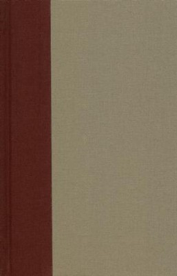 ESV Large Print Personal Size Bible, Cloth Over Board, Timeless  -