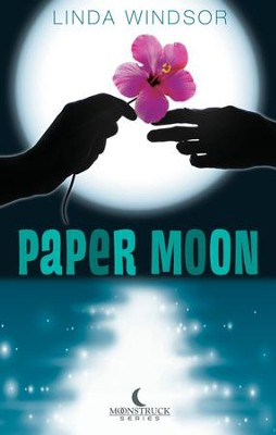 Paper Moon - eBook  -     By: Linda Windsor