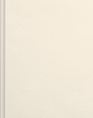 ESV Single Column Journaling Bible (Customizable Cover)  -