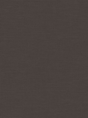 ESV Gospel of John, Reader's Edition (Cloth over Board)  -