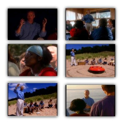 If You Want to Walk on Water - With 6 Video Sessions and Participant's Guide  [Video Download] -     By: John Ortberg
