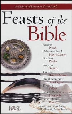 Feast of the bible jewish roots of believers in yeshua jesus feast of the bible jewish roots of believers in yeshua jesus ebook fandeluxe Epub