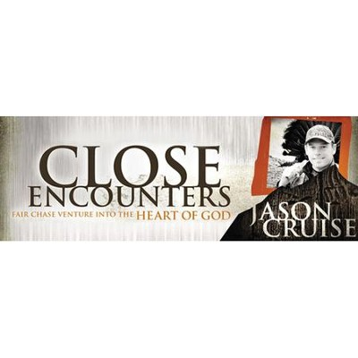 Close Encounters Video Downloads Bundle   [Video Download] -     By: Jason Cruise