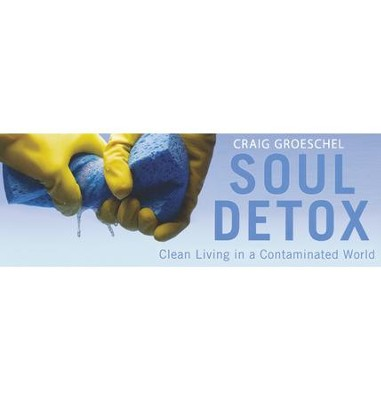 Soul Detox Video Downloads Bundle   [Video Download] -     By: Craig Groeschel