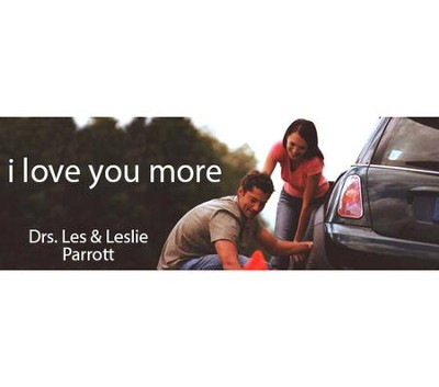 I Love You More Video Bundle All 6 Sessions Video Download Dr