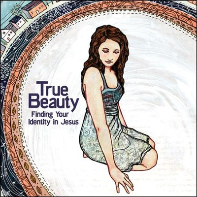 True Beauty (All 3 Sessions) Video & PDF Bundle   [Video Download] -     By: Lisa Chan