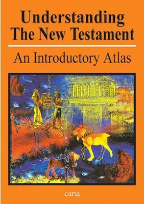 Understanding the New Testament  -     By: Paul H. Wright