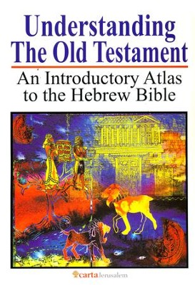 Understanding the Old Testament  -