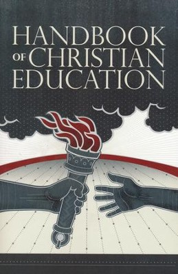 Handbook of Christian Education   -