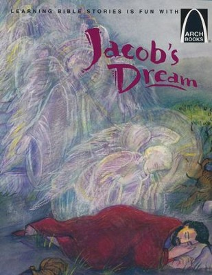 Jacob's Dream  -
