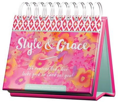 Style and Grace Daybrightener  -