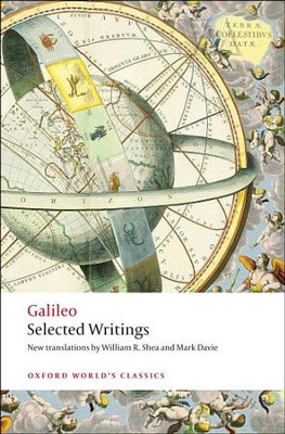 Selected Writings  -     By: Galileo